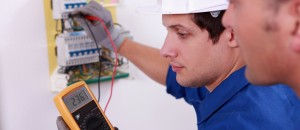 Distance Learning Electronics Programs